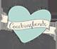 Coachingbande Logo